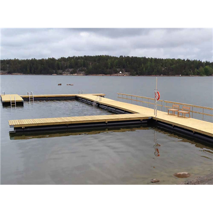 smabatshamn-flytbrygga-pontoner_032