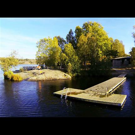 smabatshamn-flytbrygga-pontoner_033