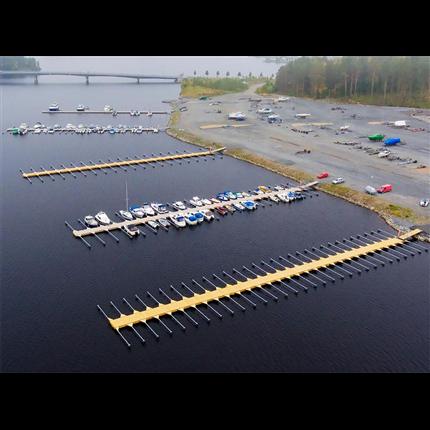 smabatshamn-flytbrygga-pontoner_035
