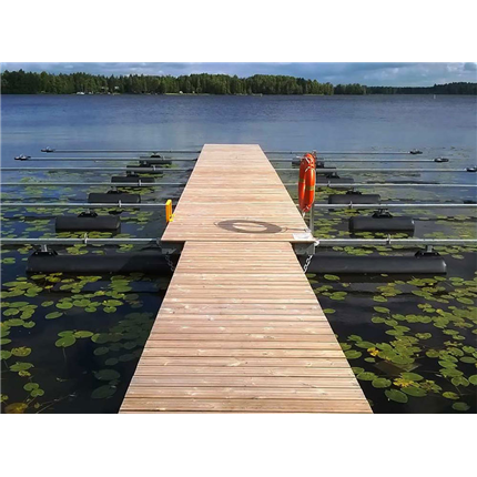 smabatshamn-flytbrygga-pontoner_041