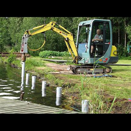 smabatshamn-flytbrygga-pontoner_045