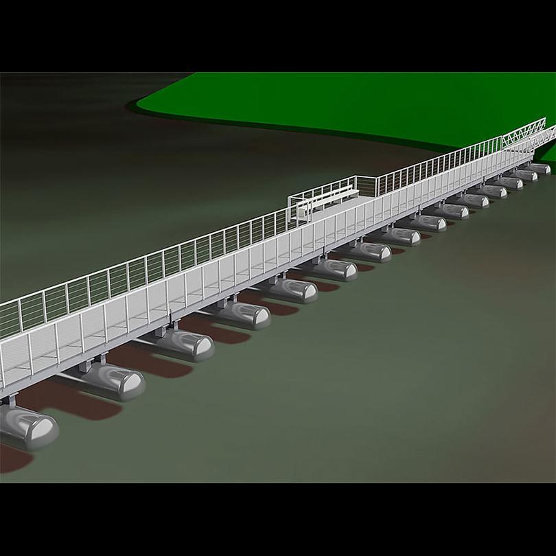 smabatshamn-flytbrygga-pontoner_027