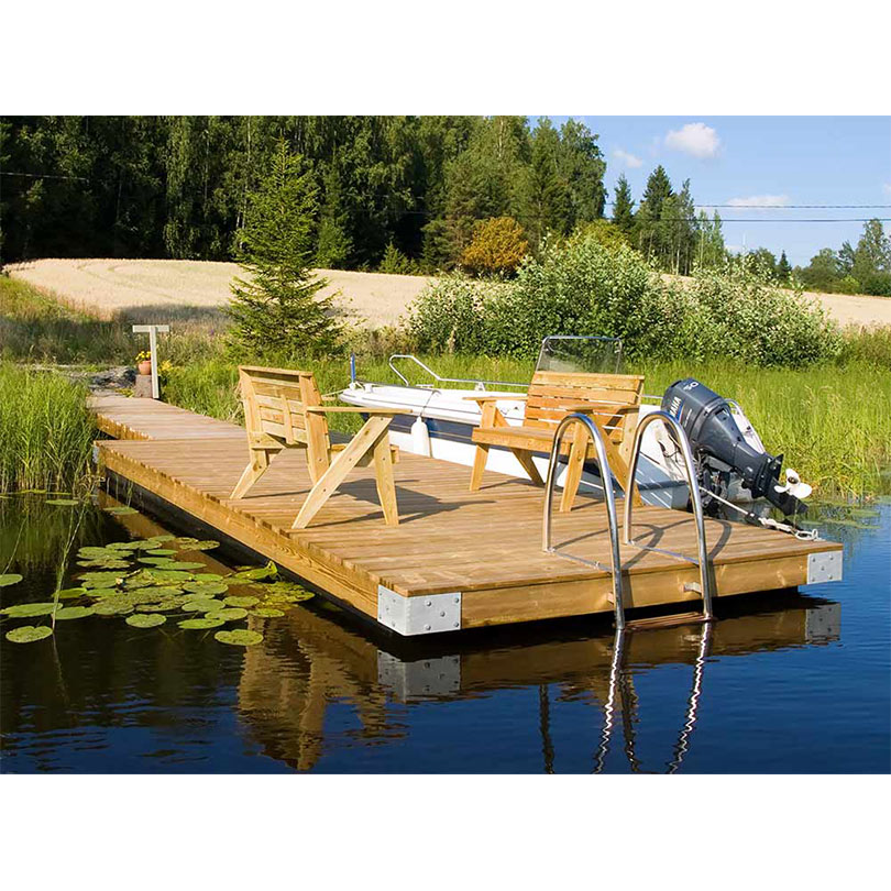smabatshamn-flytbrygga-pontoner_043