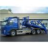 Lastväxlarlift LVL