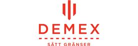 demex-ab-demex-logo