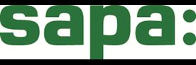 Sapa Building Systems AB