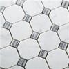 ArtStone Marmor