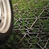 Cellbetong Geoflor® gräsarmering