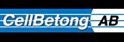 cellbetong-i-sverige-ab-logo2014