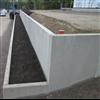 Blixbo L-stöd för terrassering