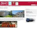Verti-Block på webbplats