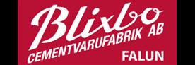 blixbo