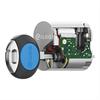 iLOQ S10 digitalt låssystem
