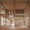 Dold® limmade träpaneler för golv, tak och vägg