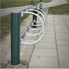 Weland cykelställ Bike