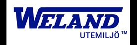 Weland Utemiljö AB