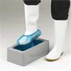 FCM Floor Cleaning Machines AB