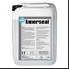 Controll Innerseal djupimpregnering, 20 liter