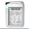 Controll Innerseal Plus ytskyddsimpregnering, 20 liter