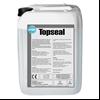 Controll Topseal fuktskydd, 20 liter