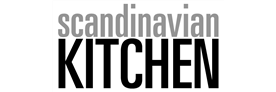 Scandinavian Kitchen AB
