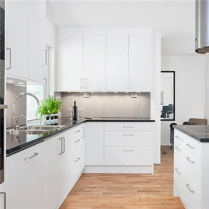 Scandinavian Kitchen AB
