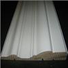 Dörrfoder och fönsterfoder
