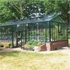 Classicum Växthus