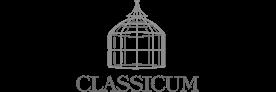 Classicum logo