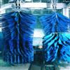 NeutraClear biologisk vattenrening för biltvättar