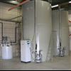 NeutraClear reningsverk för biologisk vattenrening
