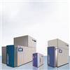 VacuDest indunstare modulsystem XS-XXL