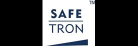 Safetron AB