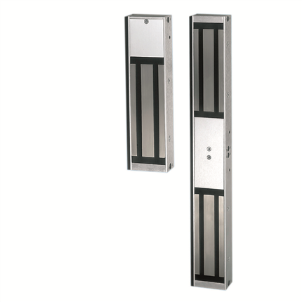 Safetron MS 30 dörrmagnet