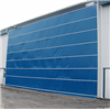 Beyron Door industriport B16
