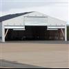 Beyron Door Industriport/hangarport BSP2000
