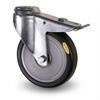 Tellus hjul
