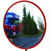 Tellus Trade trafikspeglar