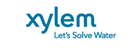 Xylem Water Solutions Manufacturing AB