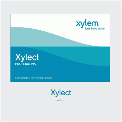 Xylect pumpvalsprogram