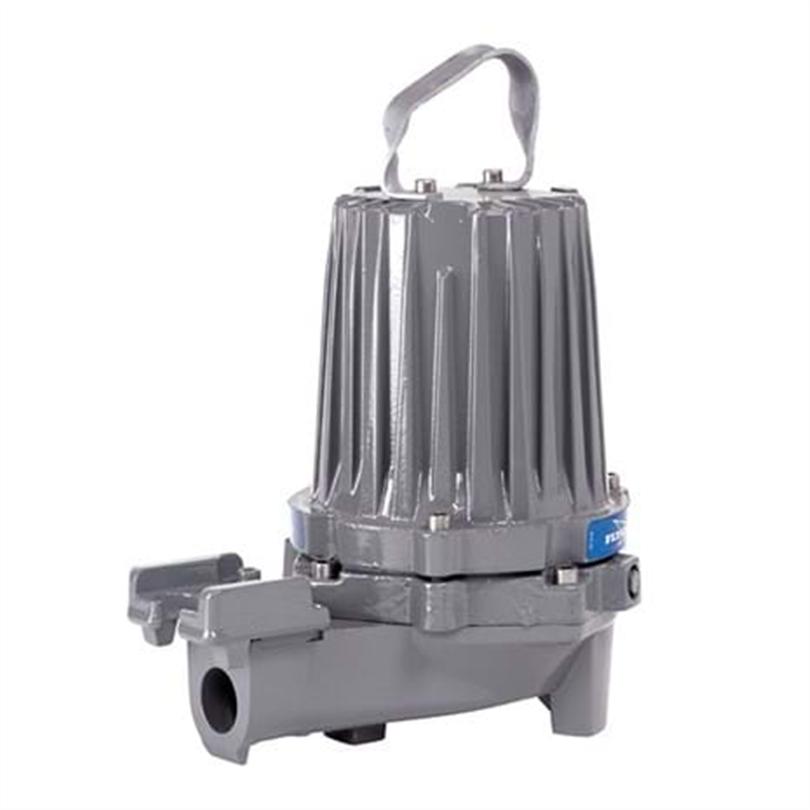 Flygt Dränkbara pumpar M 3102