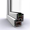 TomKar PVC-fönster