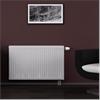 Watt Heating AB