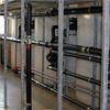 Biovac Avloppsreningsverk