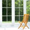 Norrlandsfönster Fönster