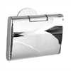 YK3414. Toalettpappershållare med lock