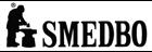 Smedbo logotype
