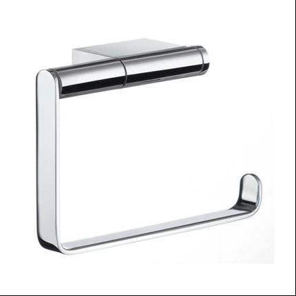 Smedbo AIR badrumsserie- Toalettpappershållare