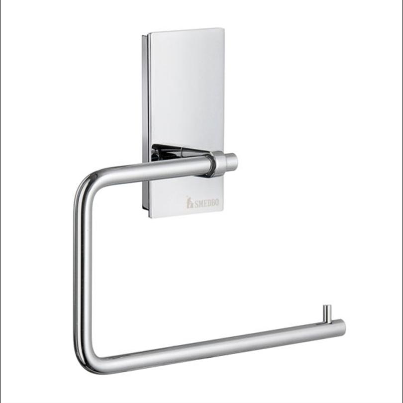 ZK341. Toalettpappershållare
