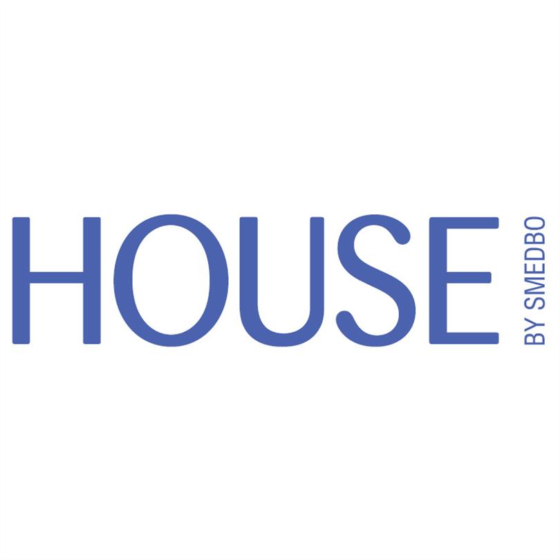 Smedbo House badrumsserie